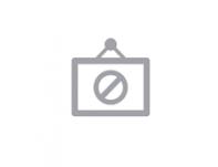 Biuro popierius IMAGE VOLUME (C kategorija), A4 formatas