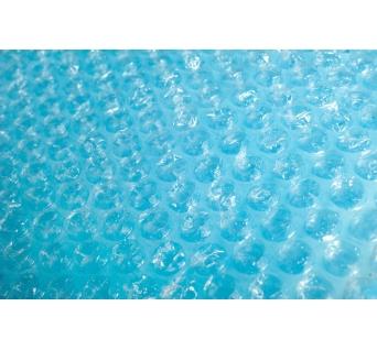 Burbulinė plėvelė (pjaustyta)