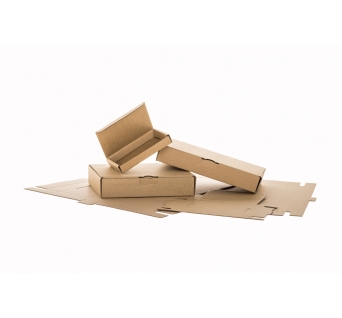 Greitai surenkamos dėžės - 0421 konstrukcija 150x124x31