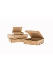 Greitai surenkamos dėžės - 0421 konstrukcija 170x124x31