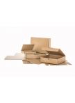 Greitai surenkamos dėžės - 0421 konstrukcija 130x120x60