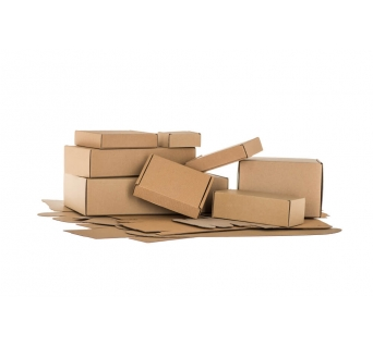 Greito surinkimo dėžės - 0427 konstrukcija 220x210x70mm