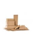 Greito surinkimo dėžės - 0427 konstrukcija *210x120x17 (mažoji korespondencija)