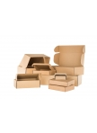 Greito surinkimo dėžės - 0427 konstrukcija 390x120x70mm