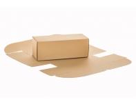 Greitai surenkamos dėžės - 0472 konstrukcija
