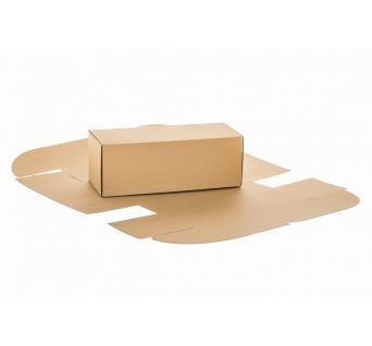 Greitai surenkamos dėžės - 0472 konstrukcija 320x130x120