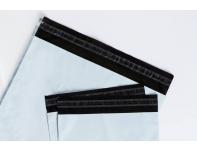 Kurjeriniai vokai 175x255+50mm (50mkr.), 100 vokų pake