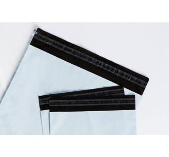 Kurjeriniai vokai 350x450+50mm (50mkr.), po 1 voką