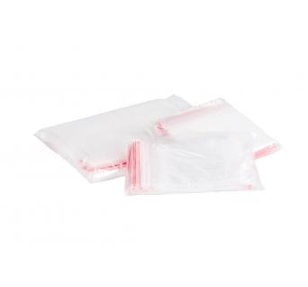 Užspaudžiami maišeliai (storesni) 150x400