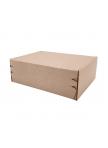 Greito surinkimo dėžės - 0427 konstrukcija 260x160x65mm