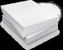 Biuro popierius